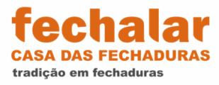 Fechalar Logo